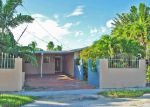 Foreclosed Home in Key West 33040 BOUGAINVILLEA AVE - Property ID: 3820378570