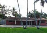 Foreclosed Home in Miami 33161 S BISCAYNE RIVER RD - Property ID: 3820509524