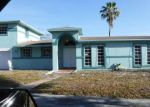 Foreclosed Home in Miami Gardens 33056 NW 180TH TER - Property ID: 3820536682