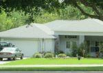 Foreclosed Home in Homosassa 34446 OAK VILLAGE BLVD - Property ID: 3820556834