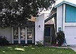 Foreclosed Home in Cape Coral 33990 SE SANTA BARBARA PL - Property ID: 3820956702