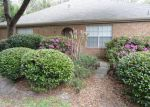 Foreclosed Home in Gainesville 32608 SW 97TH DR - Property ID: 3820975980