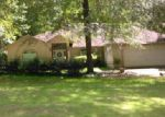 Foreclosed Home in High Springs 32643 NW 194TH DR - Property ID: 3820979469