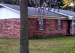 Foreclosed Home in Corning 72422 JOY ST - Property ID: 3820993483