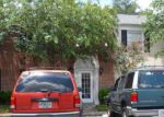 Foreclosed Home in Tampa 33618 ORANGE SUNSET DR - Property ID: 3821041215