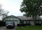 Foreclosed Home in Tampa 33647 PEBBLE CREEK DR - Property ID: 3821088528