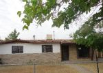 Foreclosed Home in El Paso 79904 LOUIS DR - Property ID: 3821124441