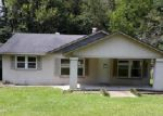 Foreclosed Home in Marbury 36051 AL HIGHWAY 143 - Property ID: 3821143717