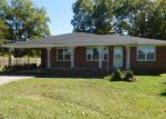 Foreclosed Home in New Hope 35760 WALTER HILL RD - Property ID: 3821146784