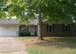 Foreclosed Home in Barling 72923 P ST - Property ID: 3821161673