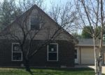 Foreclosed Home in Bennett 80102 CLEVELAND CT - Property ID: 3821178304