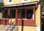 Foreclosed Home in Hammond 46327 TOWLE AVE - Property ID: 3821227807