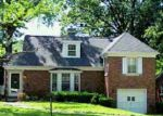 Foreclosed Home in Evansville 47714 S KELSEY AVE - Property ID: 3821228232