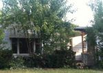Foreclosed Home in Vincennes 47591 UPPER 11TH ST - Property ID: 3821230878