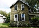 Foreclosed Home in Fort Wayne 46808 WEFEL ST - Property ID: 3821234368