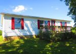 Foreclosed Home in Vevay 47043 BLISS LN - Property ID: 3821235242