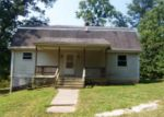 Foreclosed Home in Boston 40107 S STILLWELL RD - Property ID: 3821245762