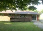 Foreclosed Home in Crittenden 41030 GARDNERSVILLE RD - Property ID: 3821248380