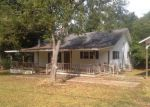 Foreclosed Home in Jonesboro 71251 GANSVILLE RD - Property ID: 3821259333