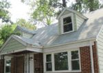Foreclosed Home in Linthicum Heights 21090 W MAPLE RD - Property ID: 3821261529