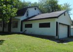 Foreclosed Home in Peculiar 64078 E MAPLE AVE - Property ID: 3821268986