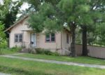 Foreclosed Home in Princeton 64673 E ELM ST - Property ID: 3821277286