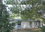 Foreclosed Home in Aztec 87410 HIGHWAY 550 - Property ID: 3821286487