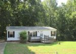 Foreclosed Home in Statesville 28677 APRICOT LN - Property ID: 3821295690