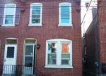 Foreclosed Home in Lancaster 17603 CRYSTAL ST - Property ID: 3821316267