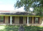 Foreclosed Home in Morristown 37814 NORTHBROOK DR - Property ID: 3821344747
