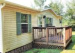 Foreclosed Home in Greenback 37742 TENNESSEE AVE - Property ID: 3821346942