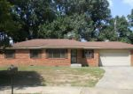Foreclosed Home in Memphis 38127 KINGSLEY CV - Property ID: 3821361379