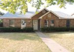 Foreclosed Home in Dallas 75232 LASHLEY DR - Property ID: 3821368388