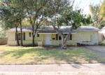 Foreclosed Home in Arlington 76010 W INWOOD DR - Property ID: 3821376717