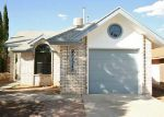 Foreclosed Home in El Paso 79936 ROYAL BANNER LN - Property ID: 3821383729