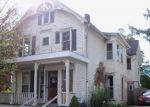 Foreclosed Home in Olean 14760 N 5TH ST - Property ID: 3821434528