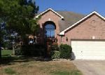Foreclosed Home in Tomball 77375 PINEY WAY DR - Property ID: 3821460364