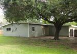 Foreclosed Home in Houston 77074 LANGDON LN - Property ID: 3821465624