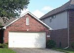 Foreclosed Home in Houston 77014 GLENLEIGH DR - Property ID: 3821466500