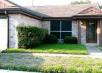 Foreclosed Home in Houston 77083 AGARITA LN - Property ID: 3821469565
