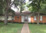 Foreclosed Home in Brenham 77833 S AUSTIN ST - Property ID: 3821486200