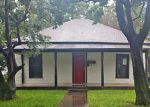 Foreclosed Home in Texas City 77590 2ND AVE N - Property ID: 3821488843