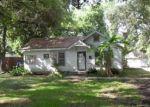 Foreclosed Home in La Marque 77568 RHODORA ST - Property ID: 3821489717