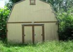 Foreclosed Home in Pasadena 77506 MARSHALL ST - Property ID: 3821491907