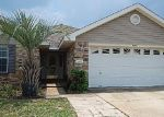 Foreclosed Home in Navarre 32566 LEEWARD WAY - Property ID: 3821506798
