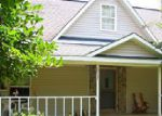 Foreclosed Home in Cartersville 30121 CASSVILLE RD NW - Property ID: 3821546198