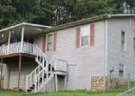Foreclosed Home in Cartersville 30121 HIGHWAY 20 SE - Property ID: 3821553209