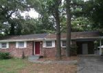 Foreclosed Home in Decatur 30035 LINDSEY DR - Property ID: 3821581690