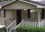 Foreclosed Home in Decatur 30035 CHRISTINE CT - Property ID: 3821582111