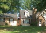 Foreclosed Home in Lithonia 30038 BROWNS MILL LAKE CT - Property ID: 3821583434